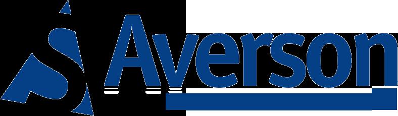 Averson-logo