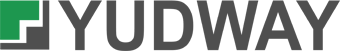 Yudway-logo