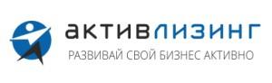 alizing-logo