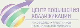 cpkmf-logo