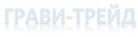 gravi-logo