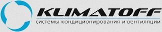 klimatoff-logo