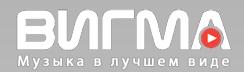 vigma-logo